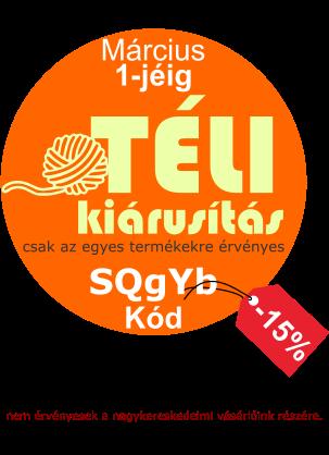 NÓI PÓLÓK  9077188404
