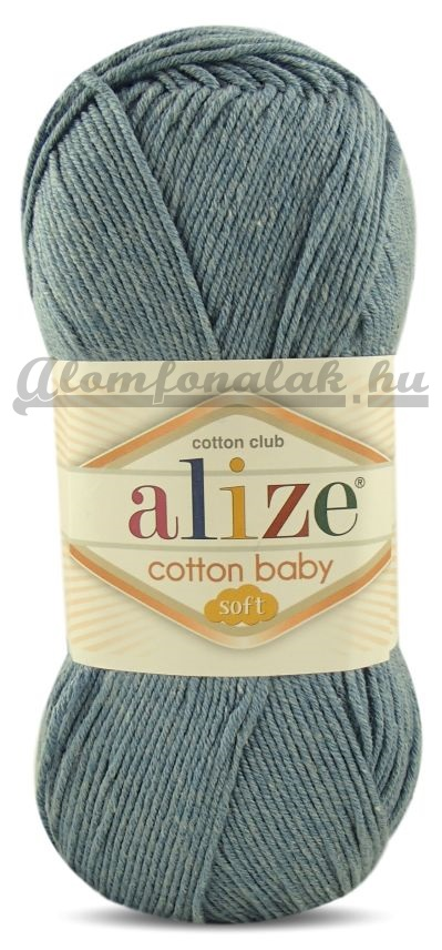 Cotton Baby Soft 280