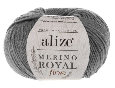 Merino Royal Fine 87