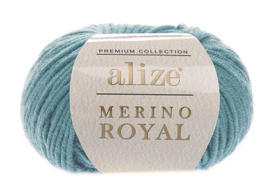 Merino Royal 462